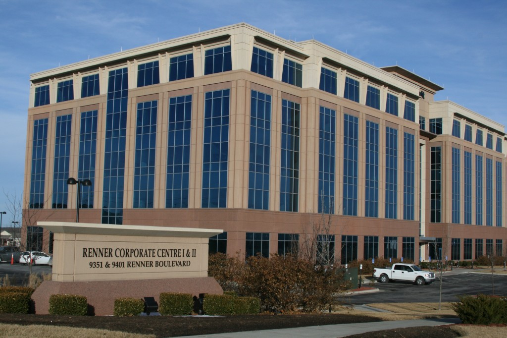 This building is a good example using varying colors and finishes on the precast panels